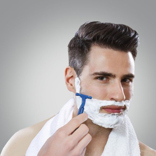 Aparelhos de Barbear